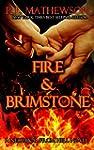 Fire & Brimstone: A Neighbor from Hel...