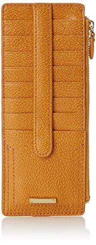 lodis-leather-stephanie-rfid-credit-card-wallet-w-zipper-pocket-toffee