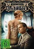 Der große Gatsby kostenlos online stream