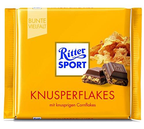 ritter-sport-ciocc100gr-cornflakes-confezione-da-10