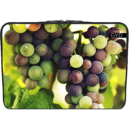 coperchio-neoprene-laptop-netbook-pc-116-pollici-uva-da-vino-autunno-cadere-by-petra