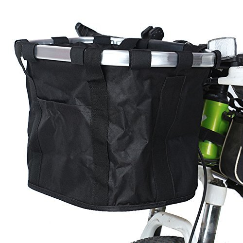 grandcow-front-handlebar-bicycle-basket-with-easy-on-and-off-button-removable-by-grandcow