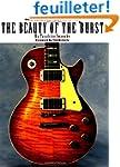 Beauty of the 'Burst: Gibson Sunburst...