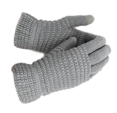 witery-winter-touch-screen-knitted-gloves-thick-warm-wool-windproof-gloves-cold-proof-thermal-mitten