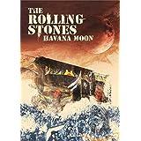 Rolling Stones - Havana Moon