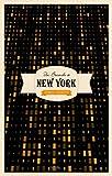 Un brunch à New York
