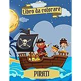 Amazon It Pirati Dei Caraibi Gioca Colora E Attacca Gli Eroi Con Adesivi Disney Walt Disney Walt Libri