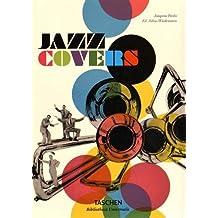 Jazz Covers Édition-  Italien, Portugais, Espagnol