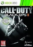 Call Of Duty 9 Black Ops II Game Classics - Xbox 360 [Edizione: Regno Unito]