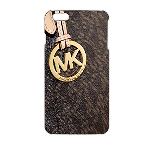 MK Luxury Style Michael Kors 3D Phone Case Cover For Iphone 6Plus/Iphone...
