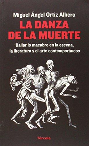 La Danza De La Muerte (Señales)