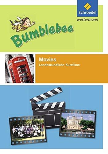 Bumblebee / Bumblebee - Zusatzmaterialien: Zusatzmaterialien / Movies