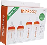 Thinkbaby starter set - Best Reviews Guide