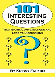 101 Interesting Questions (101 and More Questions) (English Edition)