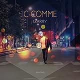 C-Comme (Version remasterisée en 2015)