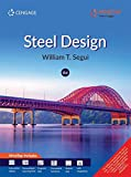 Steel Design with MindTap