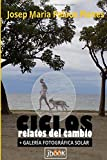 Libros Descargar en linea CICLOS RELATOS DEL CAMBIO texto imagenes (PDF y EPUB) Espanol Gratis