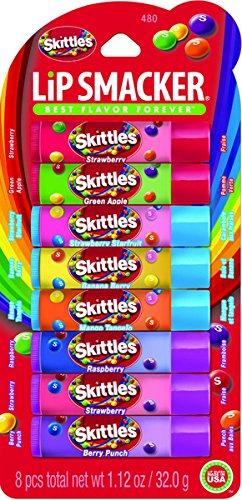 lip-smacker-skittles-party-pack