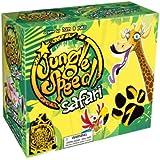 Jungle Speed Safari Card Game