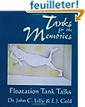 Tanks for the Memories: Floatation Ta...