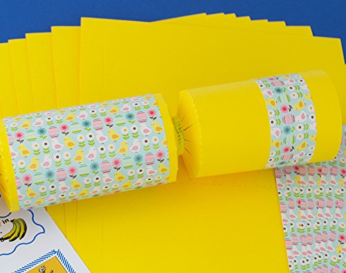 8-yellow-easter-shabby-chic-make-fill-your-own-party-crackers-kit
