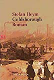 Goldsborough: Roman - Stefan Heym