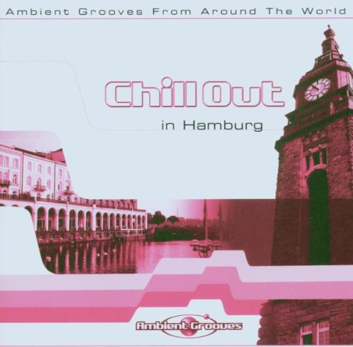 Chill-Out-in-Hamburg