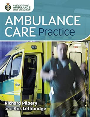 Ambulance Care Practice