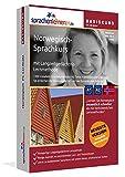Sprachenlernen24.de Norwegisch-Basis-Sprachkurs: PC CD-ROM für Windows/Linux/Mac OS X. Norwegisch lernen für Anfänger.