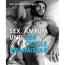 ifzstcj.tk Ebooks and Manuals
