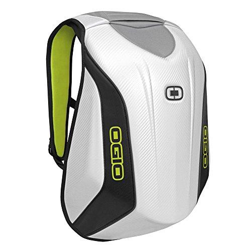 12300736-ogio-no-drag-mach-3-stealth-backpack