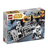 LEGO 75207 Star Wars Han Solo Imperial Patrol Battle Pack