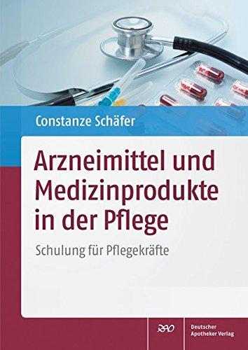 arzneimittel-und-medizinprodukte-in-der-pflege-1-cd-rom-schulung-fr-pflegekrfte-mit-27-powerpoint-fo
