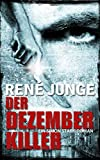 Der Dezemberkiller (Simon Stark Reihe 11)