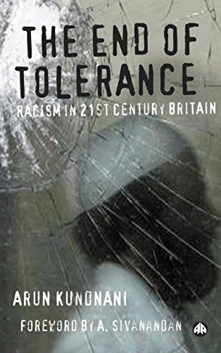 the-end-of-tolerance-racism-in-21st-century-britain