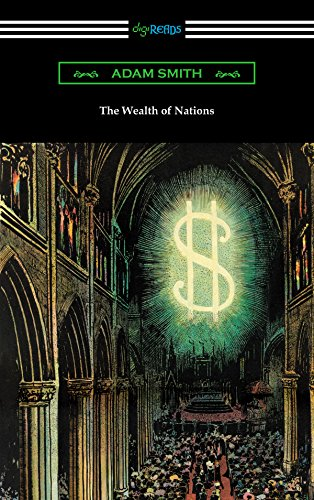 the-wealth-of-nations-with-introductions-by-ernest-belfort-bax-and-edwin-r-a-seligman