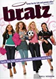 Bratz: The Movie [Reino Unido] [DVD]