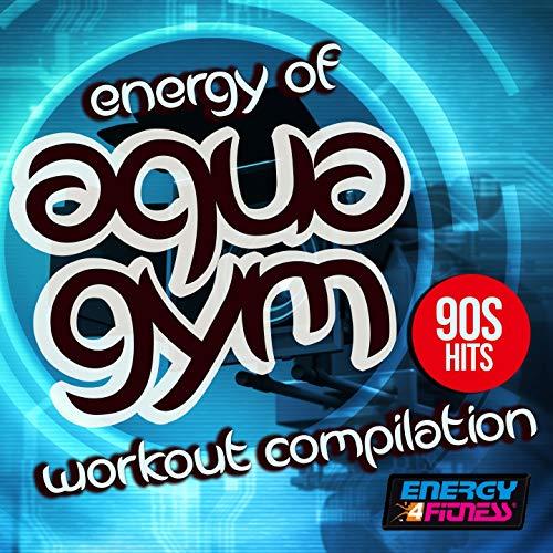 Video Killed The Radio Star (Fitness Version 128 Bpm) (Aqua-fitness-videos)