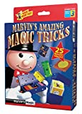 Marvin`s Magic 54062 - Zauberkasten Marvin`s erstaunliche magische Tricks 3