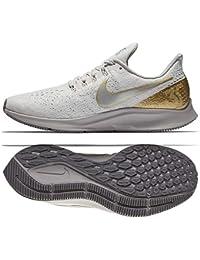 0e297aceb740c Amazon.es  Nike - Botas   Zapatos para mujer  Zapatos y complementos