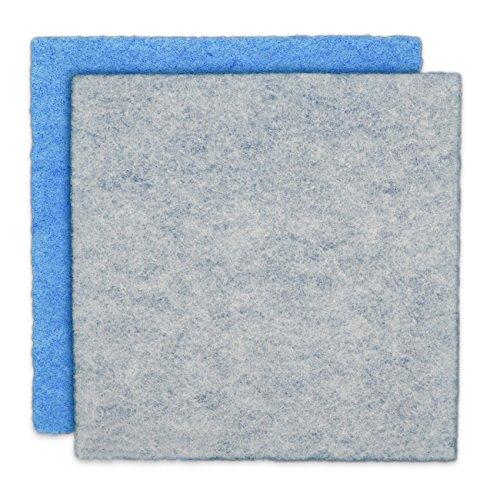 5 Filter für Lüftungsgeräte Limodor Limot Lüfterserie compact 00070 Lüfter Ersatzfilter Staubfilter Luftfilter Limodor-Filter