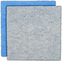 00070 x5 Filters for Ventilation Units Limot's Limodor Range Compact Ventilator Replacement Air Filter Dust Filter