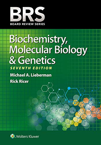 Bios Instant Notes In Biochemistry Pdf