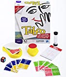 KITI KITTZ Heer Game of Unspeakable Fun Taboos Toy for Adult