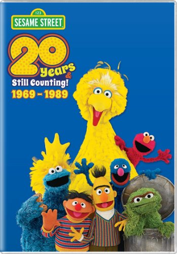 sesame-street-20-years-counting-1969-1989-import-usa-zone-1