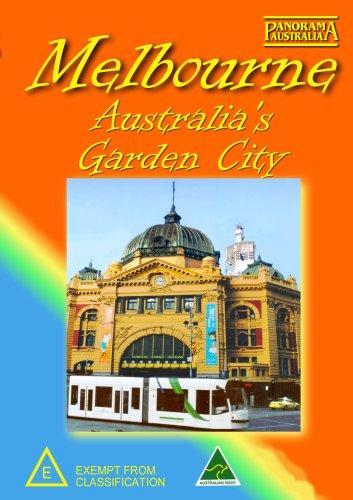melbourne-australias-garden-city-dvd