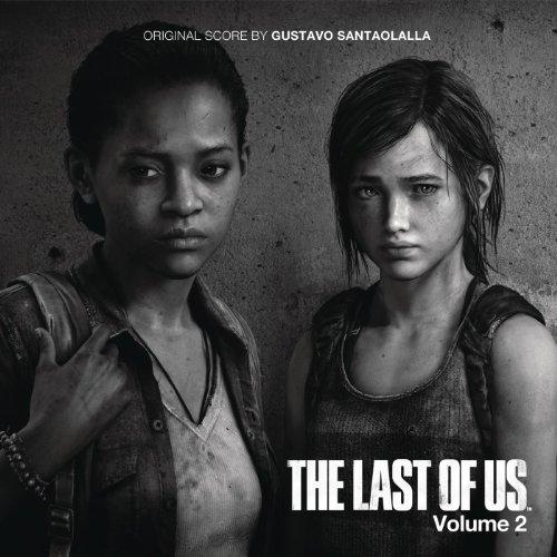 The Last of Us, Vol. 2 (Video ...