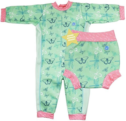 splash-about-warm-in-one-wetsuit-and-matching-happy-nappy-xlarge-12-24m-dragonfly
