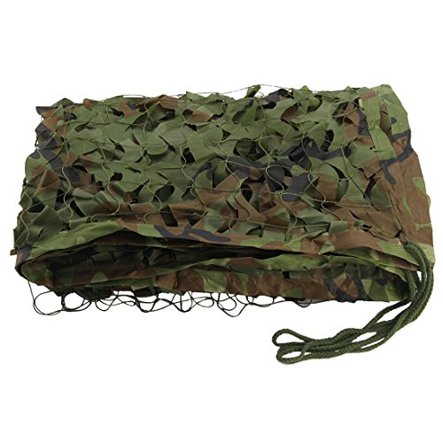 toogoo-rnew-oxford-tissu-camouflage-net-camo-netting-chasse-tir-cachette-armee-3m-x-5m