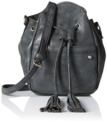 twig-arrow-alice-bucket-cross-body-bag-black-one-size